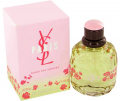 туалетная вода Yves Saint Laurent Paris Roses des Vergers