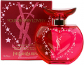 Yves Saint Laurent Young Sexy Lovely Collector Edition Radiant 2008 1