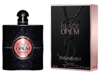 туалетны духи Yves Saint Laurent Black Opium