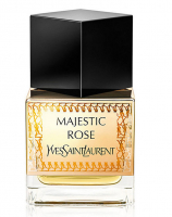 парфюмерная вода Yves Saint Laurent Majestic Rose