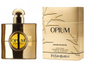 парфюмерная вода Yves Saint Laurent Opium Collectors Edition 2013