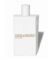 купить парфюм Zadig Voltaire Just Rock! for her