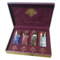 Noran Perfumes Miss Beauty Set_woman