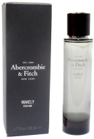 abercrombie-and-fitch-wakely