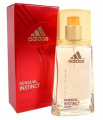 adidas_sensual_instinct_for_women