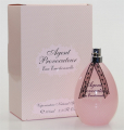 туалетная вода agent provocateur eau emotionnelle