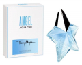 туалетная вода Thierry Mugler Angel Aqua Chic 2012