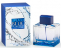 antonio-banderas-Splash-blue-seduction- for-Men
