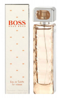 туалетная вода Boss Orange Eau de Toilette
