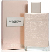 burberry_london_special_edition_for_women