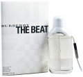 туалетная вода burberry_the_beat_eau_de_toilette