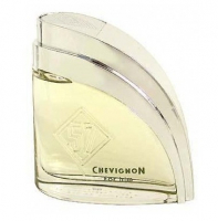 Chevignon 57 for Him