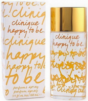 clinique_happy_to_be