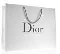 dior paket middle