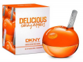 парфюмерная вода DKNY Delicious Candy Apples Fresh Orange