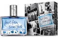 туалетная вода donna-karan-love-from-new-york-for-men