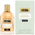 парфюмерная вода DSQUARED² Potion for Women