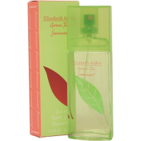 elizabeth-arden-green-tea-summer