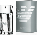 туалетная вода emporio_armani_diamonds_for_men