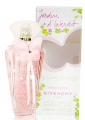 туалетная вода Givenchy Jardin D'Interdit My Lovely Butterfly