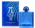 givenchy-pi-neo-tropical-paradise