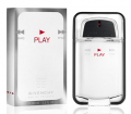 туалетная вода Givenchy Play Eau de Toilette