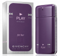 парфюмерная вода givenchy-play-intense-for-her