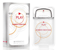 туалетная вода givenchy-play-summer-vibrations