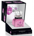 Givenchy Harvest 2010 Very Irresistible Damascena Rose