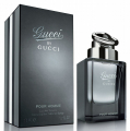 туалетная вода Gucci by Gucci Pour Homme
