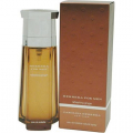 туалетная вода Herrera for Men Refreshing Ginger