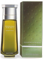туалетная вода herrera_for_men_sensual_vetiver
