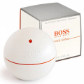 hugo-boss-in-motion-white
