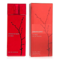 парфюмерная вода Armand Basi In Red Eau de Parfum