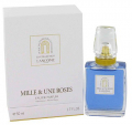 парфюмерная вода lancome-mille-and-une-roses