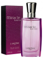 парфюмерная вода lancome-miracle-forever