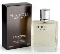 туалетная вода lancome-miracle-homme