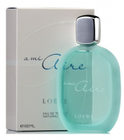 loewe_a_mi_aire
