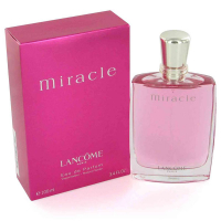 парфюмерная вода miracle lancome