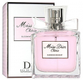 туалетная вода Christian Dior Miss Dior Cherie Blooming Bouquet