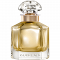 mon guerlain limited edition guerlain perfume collector png 2000_2000