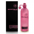 парфюмерная вода Montale Aoud Amber Rose
