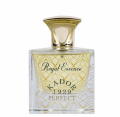 noran perfumes kador 1929 perfect men