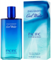 Cool Water Pacific Summer Edition for Men Davidoff