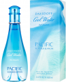 Cool Water Pacific Summer Edition for Women Davidoff