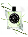 парфюмерная вода Parfumerie Generale PG17 Tubereuse Couture
