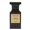 purple patchouli edp 50ml tester