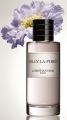 парфюмерная вода The Collection Couturier Parfumeur Milly-la-Foret