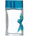 туалетная вода Thierry Mugler A*Men Summer Flash