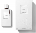 van_cleef_arpels_collection_extraordinaire_oud_blanc 75
